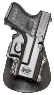Picture of Holster for Glock 26/ 27/ 33