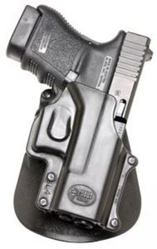 Picture of Holster for Glock 29/30/39/ 21SF/30SF / S&W 99 / S&W Sigma Series V....