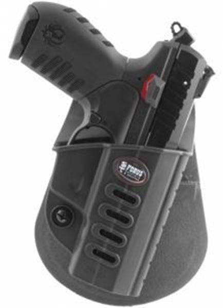 Picture of Fobus Holster for Ruger SR 22