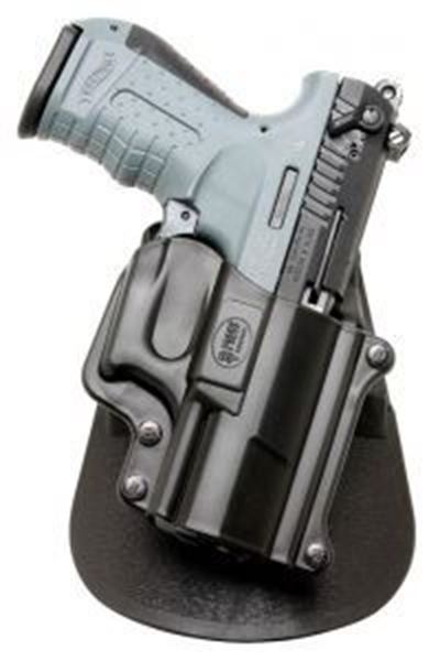 Picture of Holster for Walther P22