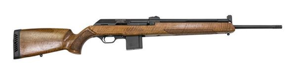 Picture of Molot Vepr Pioneer 7.62x39mm Semi-Automatic Rifle