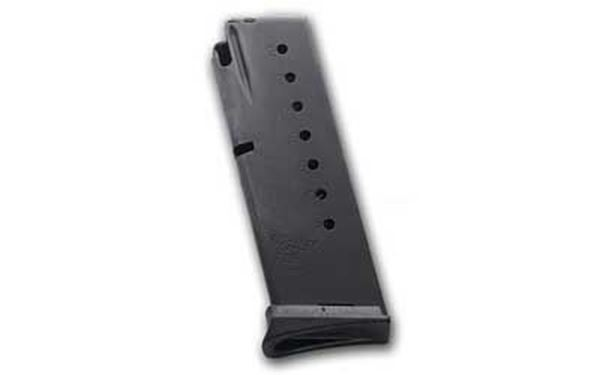 Picture of P239..P239 8rd 9mm Magazine ..