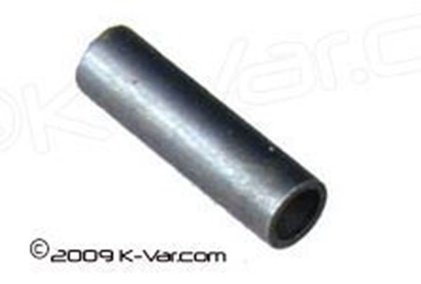 Picture of K-Var Magazine Catch Pivot Pin