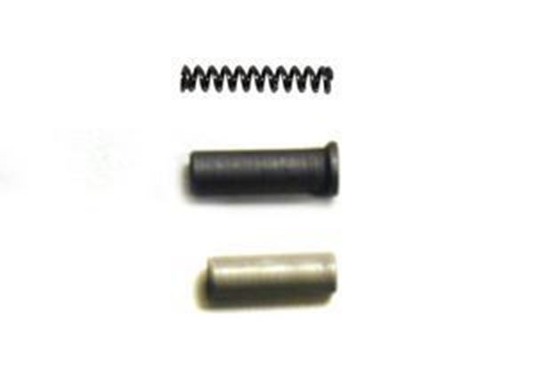 Picture of Arsenal Plunger Pin Set for AK74 Type FSB, AK244B, AK245 and AK256B