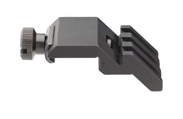 Picture of Trijicon RM55: Rail Offset Adapter for Trijicon RMR