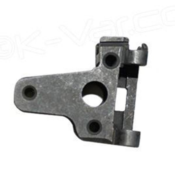 Picture of Arsenal 4.5mm Pivot Pin Hole Rear Block for Left Side Folding Stock Stamped Receivers