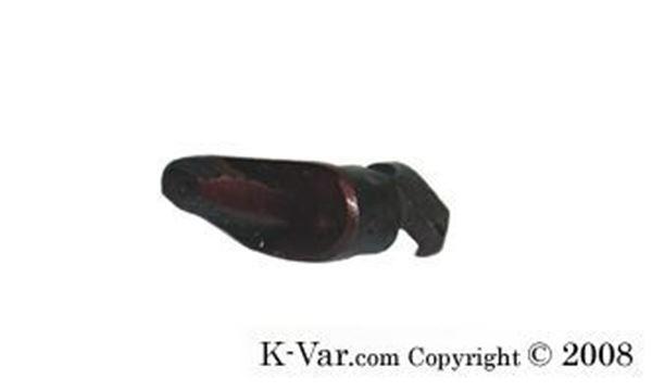 Picture of K-Var Safety for Makarov Pistols