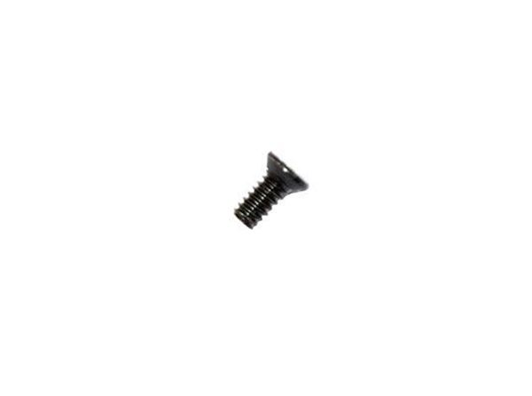 "Picture of Arsenal Flat Head 4-40x 1/4"" Cap Screw for Front Cap and Back Cap"