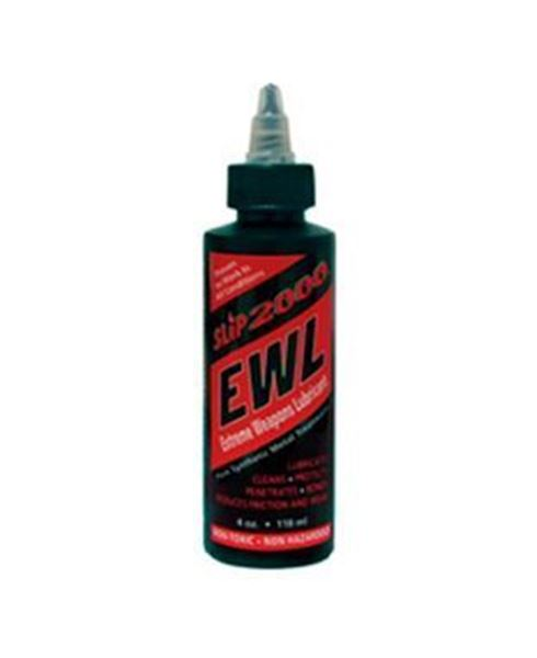 Slip 2000 1 oz.  Extreme Weapons Lubricant