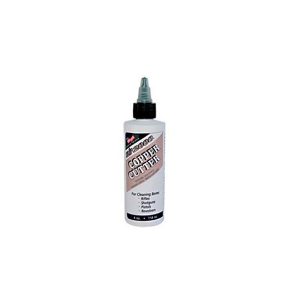 Picture of Slip 2000 Copper Cutter 4 Oz Bottle