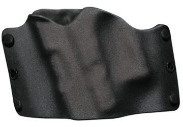 Picture of Stealth Operator Holster Compact Black Multi-Fit Holster LH