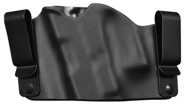 Picture of Stealth Operator Holster Compact Black Multi-Fit Holster LH IWB
