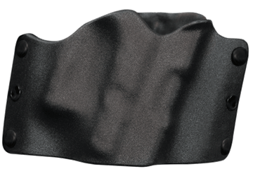 Picture of Stealth Operator Holster Compact Black Multi-Fit Holster RH