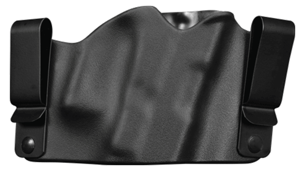 Picture of Stealth Operator Holster Compact Black Multi-Fit Holster RH IWB