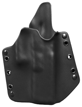 Picture of Stealth Operator Holster Full Size Black Multi Fit Holster RH