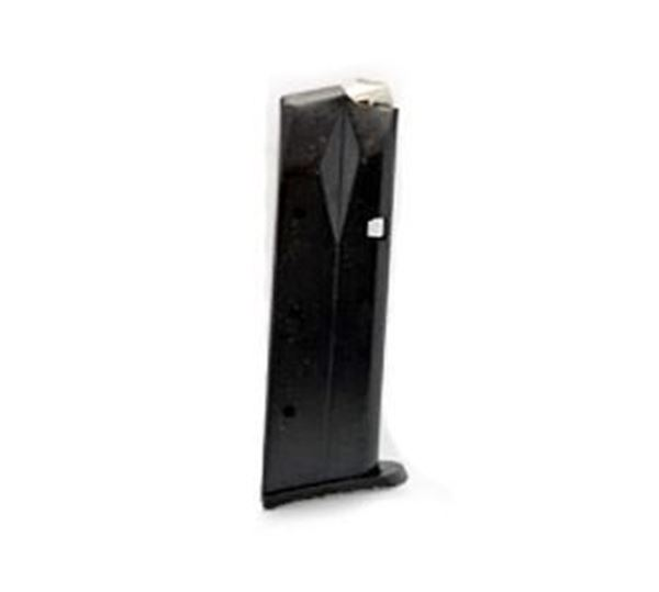 Picture of Steryr C/M/L 9mm 17rd Magazine