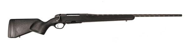 "Picture of Steyr Pro Hunter Black RH 300WM   25.5""  Barrel"