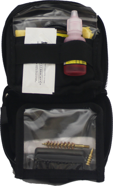 Picture of Tactical .30 Pull-through Molle Cleaning Kit