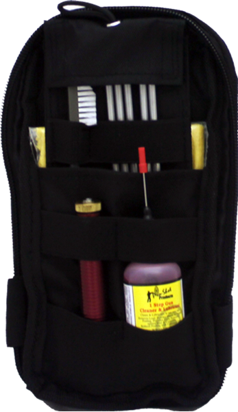 Picture of Pro-Shot Tactical .30 Molle Cleaning Kit