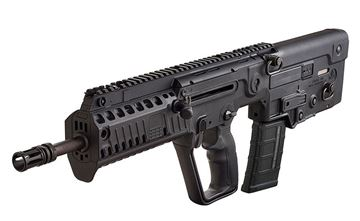 Picture of Tavor® X95 Black 5.56