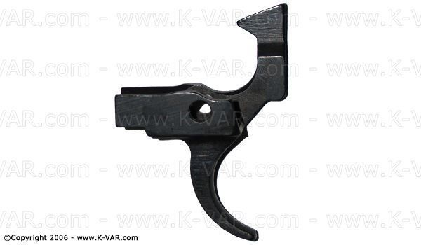 Picture of K-Var Single Catch Trigger for Stamped Receivers