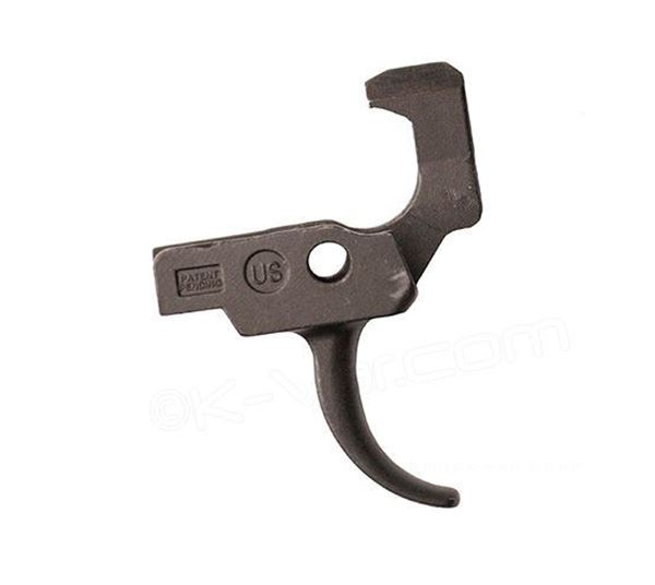 Picture of Arsenal Single Stage Single Catch Trigger for Vepr 12
