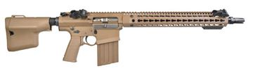 "Picture of Troy M10A1 Rifle 16"" CSASS .308"