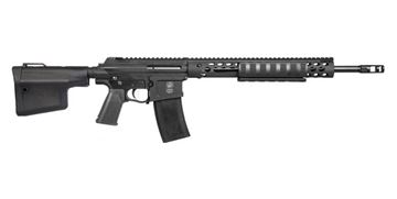 Picture of Troy Pump AR Sporting .223 Optic Ready Black