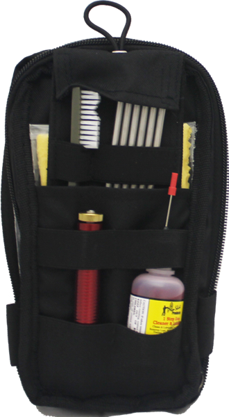 Picture of Universal Molle Cleaning  Kit