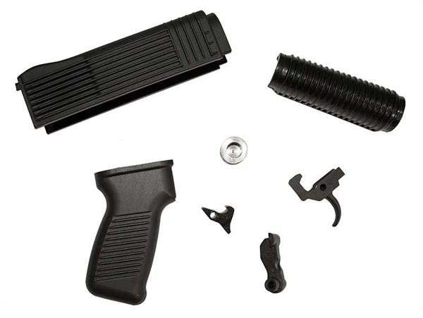 Picture of Molot Vepr 12 922r Conversion Kit