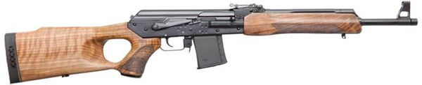 Picture of Molot Vepr 5.45x39mm Semi-Automatic Rifle VPR-WPA-V-545-16
