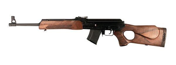 Picture of Molot Vepr 7.62x39mm Semi-Automatic Rifle VPR-76239-02