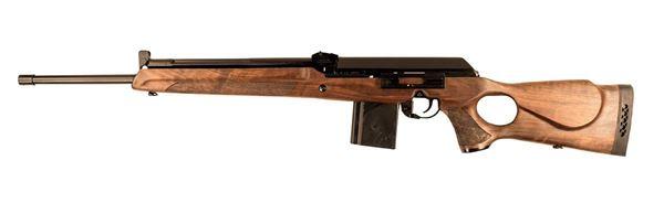 Picture of Molot Vepr .308 Win Semi-Automatic Rifle VPR-76254-01