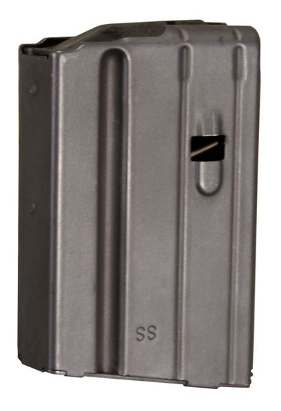 Picture of Windham 10 Round 7.62 x 39mm Caliber Magazine