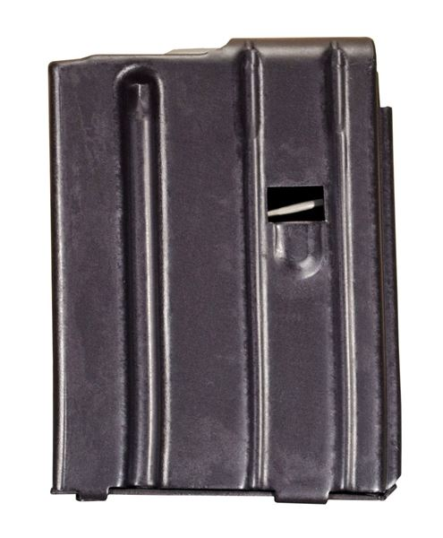Picture of Windham Weaponry 5.56x45mm / 223 Rem 10 Round Magazine