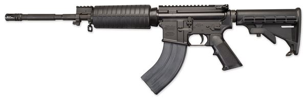 Picture of Windham Weaponry 7.62x39 SRC