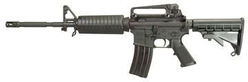 Picture of Wind R16M4A4T MPC .223 16 inch Barrel 30 Round