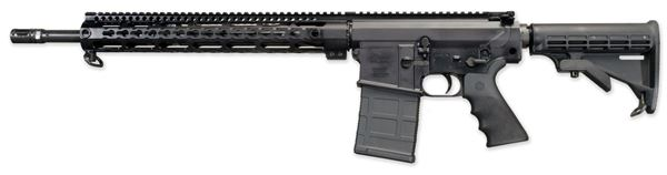 Picture of Windham Weaponry SRC 308