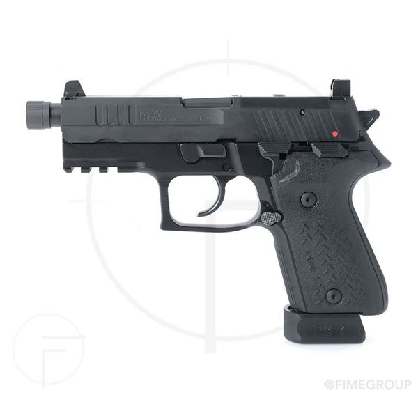 Rex Tactical