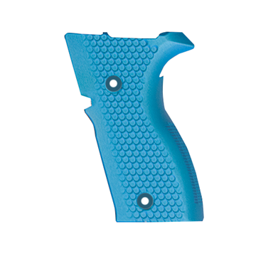 Picture of Arex Rex Blue Rex Alpha Grips