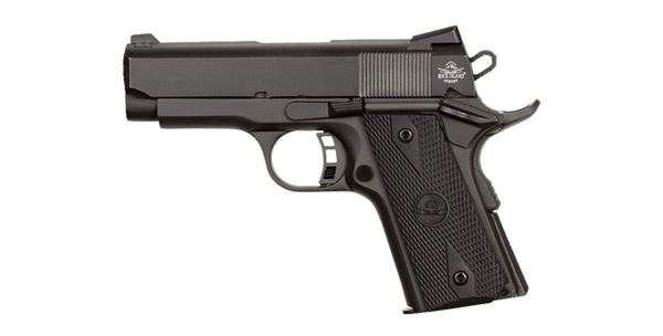 Picture of ROCK STANDARD CS - 45 ACP