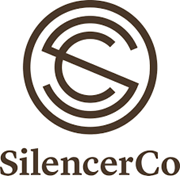 Picture for manufacturer SilencerCo