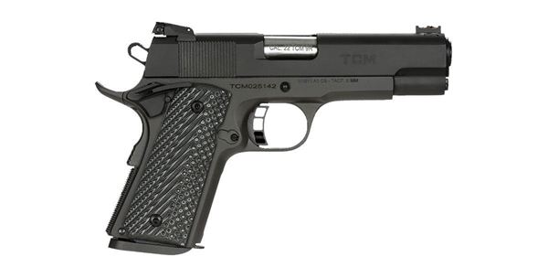 Picture of Rock Ultra CCO 22TCM/9mm