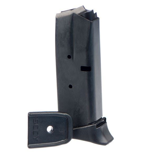 SCCY Magazine 10 rd 9mm