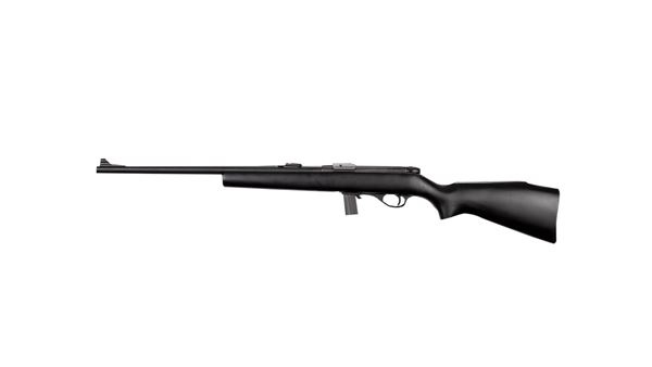 Rock Island Armory 22LR Semi-Auto Rifle. Model M20P SA