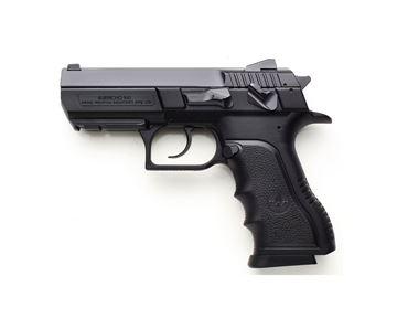 IWI PSL-9 Polymer Pistol w 2-16rd magazines