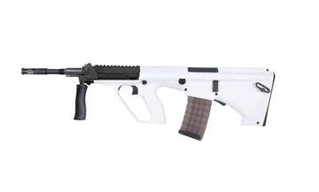 Steyr AUG A3-M1 White SR