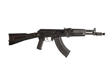 SLR-107CR - Short Barrel Rifle, 7.62x39 caliber NFA SBR