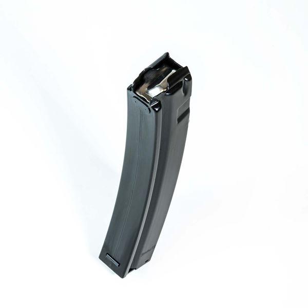 KCI USA MP5 30rd Gen 2 9mm Magazine
