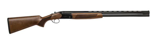 Picture of CZ Drake 12 Gauge 28 in Barrel